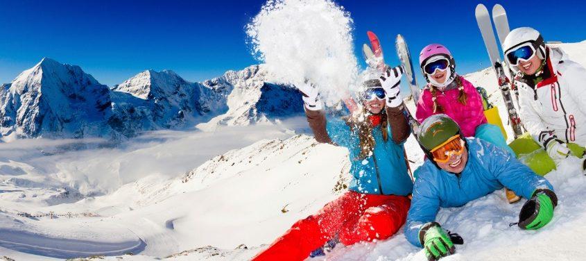 sport hiver ostéopathe