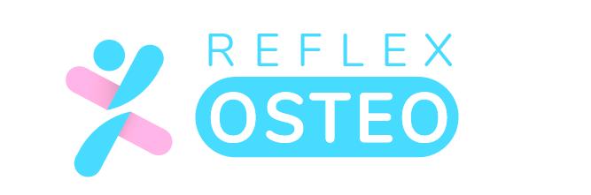REFLEX OSTEO urgence ostéopathes lyon