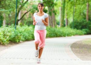 Ostéopathe du sport spécialisé